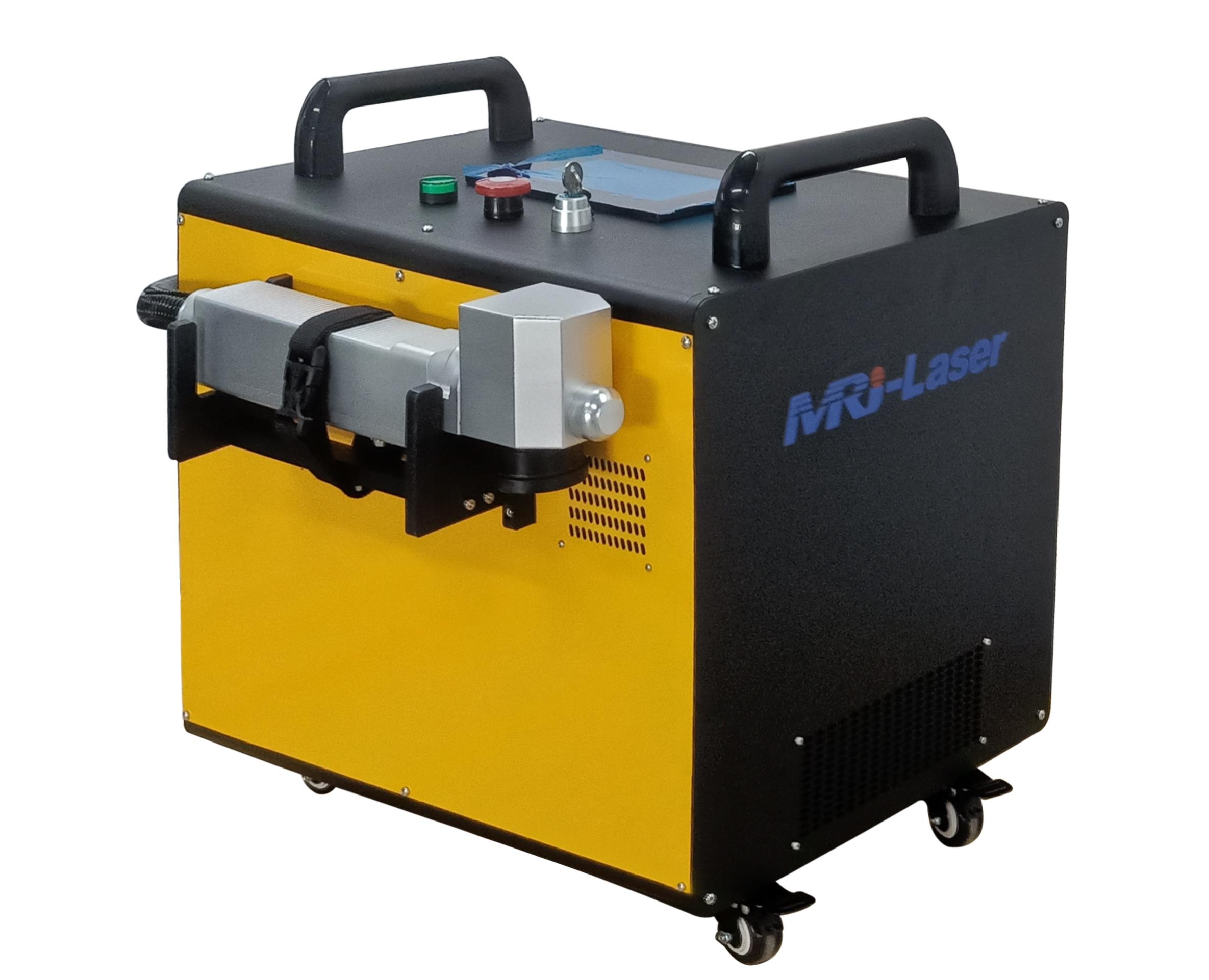 60 wattos tisztítógép - MRJ-FL-C60